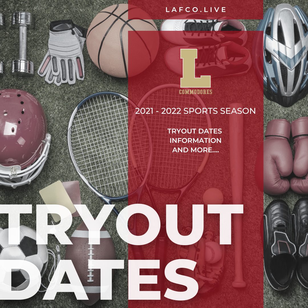 tryouts image